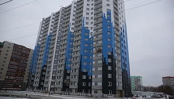 Владельцам коммерческой недвижимости: требуем снижения налога на недвижимость!