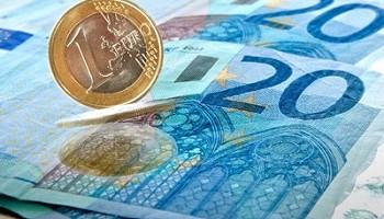 Банк Акцепт: об изменениях валютного законодательства