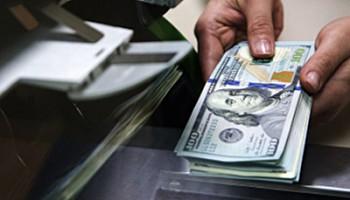 Банк Акцепт увеличивает ставки по валютным вкладам