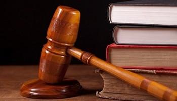 «Проблемы составления процессуальных документов» - новый семинар компании «Локсит» для юристов