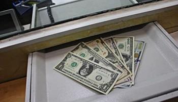 Вклады в валюте становятся более доходными