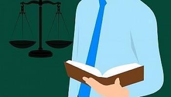 Незаконное создание юрлица грозит уголовным наказанием