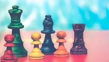 Франшиза – плюс или минус для бизнеса?