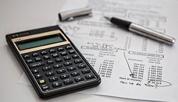 Уплатить налоги на имущество необходимо до 1 декабря