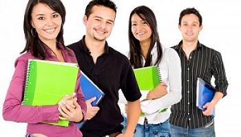 Банк Акцепт повышает финансовую грамотность молодежи