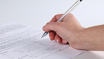 Заполняем форму 6-НДФЛ с учетом рекомендаций налоговиков
