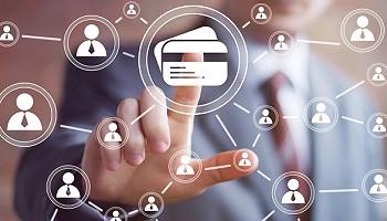 Финтех-компания Solid запустила платежный провайдер для обработки платежей из Центральной и Восточной Европы