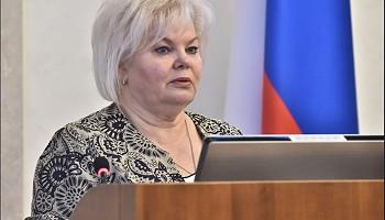 В Новосибирской области подвели предварительные итоги выборов. Лидер — «Единая Россия»