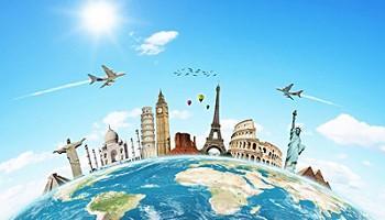 AlfaTravel – выгодное предложение для любителей путешествий