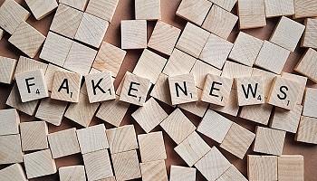 Меморандум против фейков подписали российские СМИ