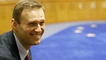 Дело Навального: «Яблоко», Тесак, «Кировлес» и Ксения Собчак