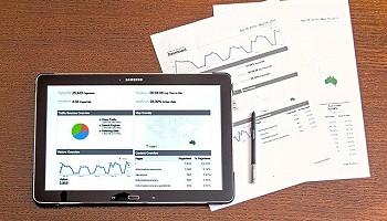 Future Management Systems - лохотрон или нет? Правда и отзывы о FutureFX