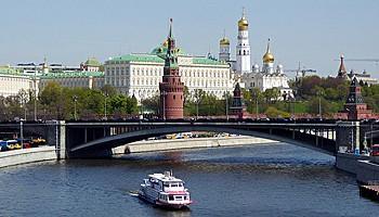 """Признать недействительными результаты выборов в Госдуму требуют представители партии """"Яблоко"""""""