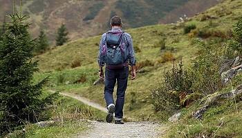Ростуризм представил в правительство новые меры поддержки туризма