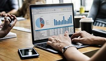 Новый интегрированный инвестиционный сервис Etoro-Invest запущен в интернете