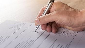 Горячая линия переписи населения работает в Новосибирской области
