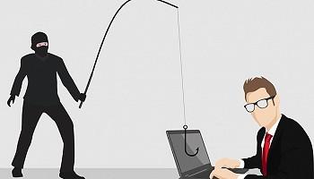 О мошенниках и сайтах-двойниках во время переписи предупредили россиян