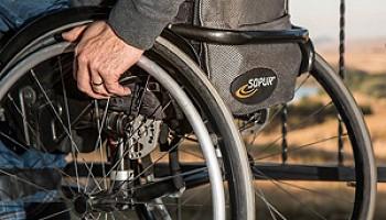 Обязан ли работник сообщать о наличии инвалидности?