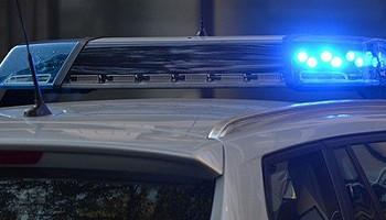 В Белово пьяный подросток без прав сбил десятилетнего ребенка