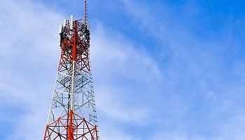 Сирены системы оповещения включат в Новосибирске и области