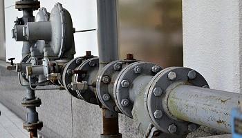 Замминистра ЖКХ Новосибирской области задержан по подозрению в получении крупной взятки