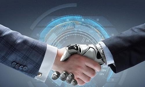 Нефтяная компания Михаила Гуцериева поставила на службу нейронные сети