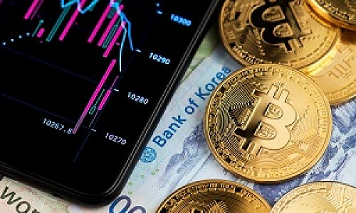 Tkeycoin начнет торги на ведущей мировой криптовалютной бирже