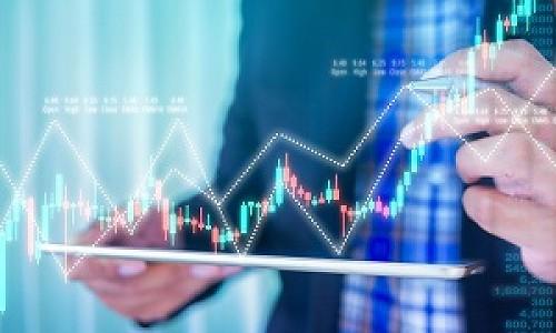 IPEO Tkeycoin: эксперты ждут стремительного роста после листинга на бирже