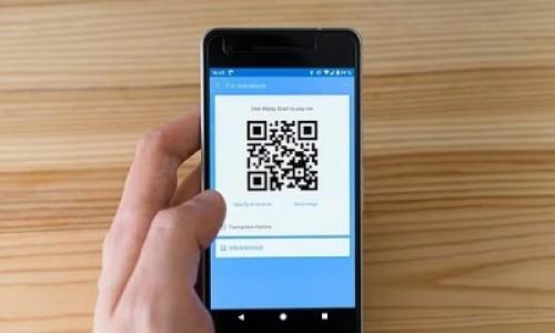 Сбер запустил мобильное онлайн-кредитование малого предпринимательства