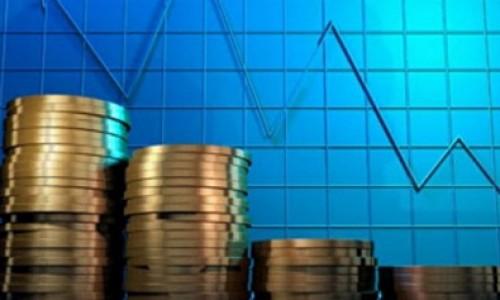 Что ждет валютный рынок к концу года?