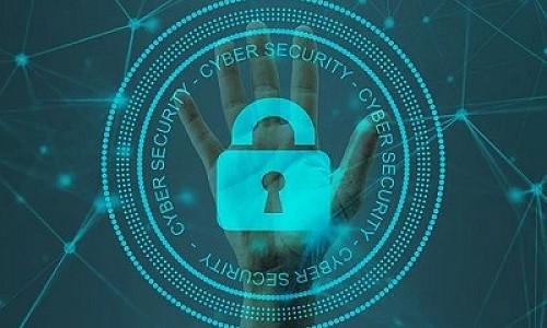 Предприятия начали активно страховать киберриски