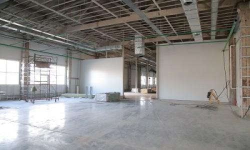В Кировском районе откроется завод по производству медицинских изделий