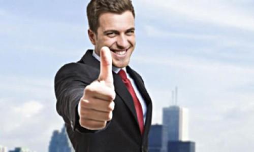 Выгодное обслуживание юридических лиц и ИП в Банке Акцепт