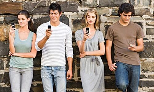 Почему бизнесу следует научиться понимать цифровое поколение