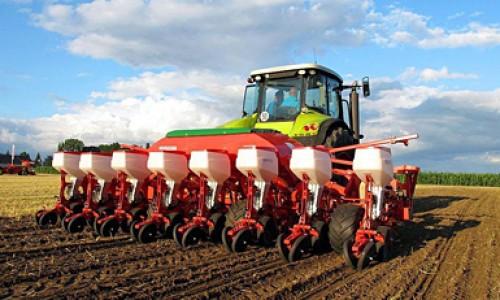 Россельхозбанк увеличил темпы кредитования аграриев региона