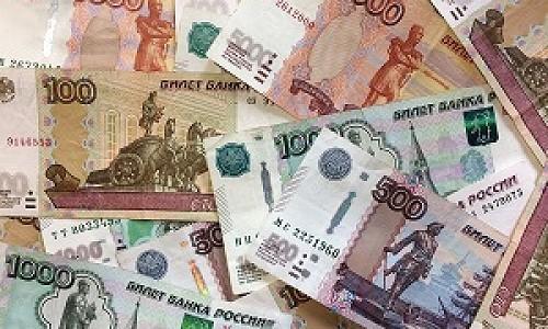 """""""Обналичку"""" и продажу недвижимости в России взяли на контроль"""
