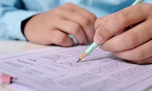Отделения налоговой службы в Новосибирской области изменили режим приема граждан