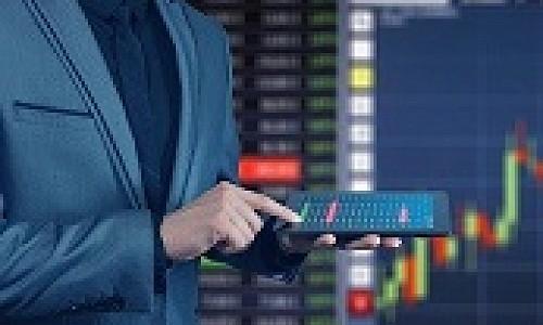 Центр макроэкономического анализа Альфа-Банка: новая ключевая ставка ЦБ удивляет