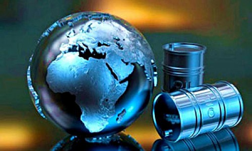Нефти и газа не хватит на человеческий век. Есть ли перспективы?