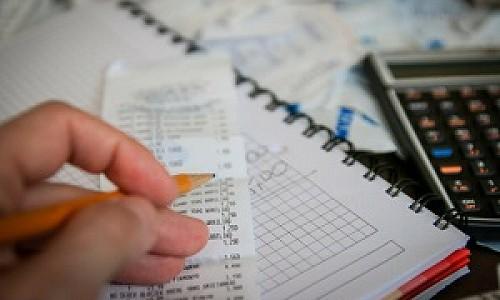 Предприниматели Новосибирской области получат отсрочку по кредитам и налогам