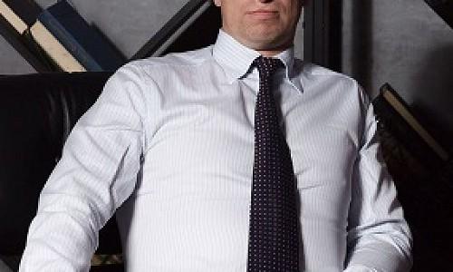 Андрей Козбанов: «При банкротстве МФО помощь инвесторам окажет арбитражный управляющий»