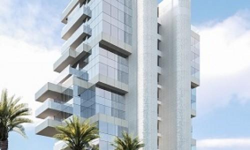 В ЖК Symbol Residence оптимизировали планировки резиденций