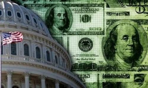 Oxus Acquisition намерена выйти на IPO в США