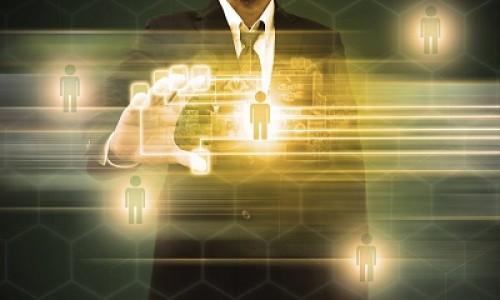Удаленное оформление протоколов упрощает работу заявочных комиссий