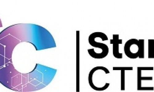«StartUp Степь» научит предпринимателей продвигать свои идеи