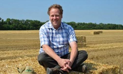 Глава молочного холдинга «ЭкоНива» предсказал ажиотаж на органические продукты