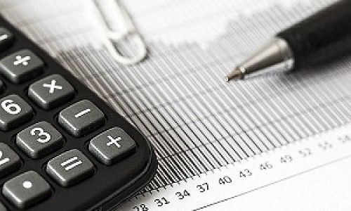Налоговая служба получила право исключать ИП из ЕГРИП