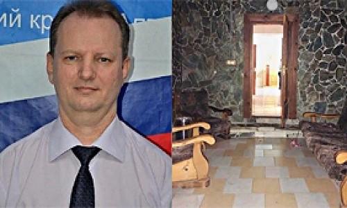 Смерть во время отдыха: подробности гибели алтайского чиновника и его семьи выясняет СКР