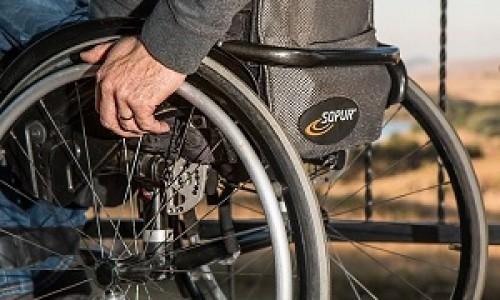 В Новосибирской области людей с инвалидностью поселят в тренировочной квартире
