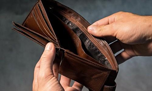 Выгодно ли быть банкротом?